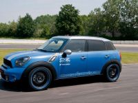 Romeo Ferraris MINI Countryman Anniversario, 1 of 20