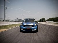 Romeo Ferraris MINI Countryman Anniversario, 2 of 20