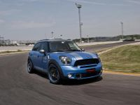 Romeo Ferraris MINI Countryman Anniversario, 3 of 20