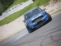 Romeo Ferraris MINI Countryman Anniversario, 8 of 20