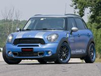 Romeo Ferraris MINI Countryman Anniversario, 9 of 20