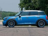 Romeo Ferraris MINI Countryman Anniversario, 10 of 20