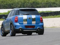 Romeo Ferraris MINI Countryman Anniversario, 12 of 20