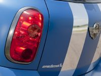 Romeo Ferraris MINI Countryman Anniversario, 15 of 20