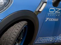 Romeo Ferraris MINI Countryman Anniversario, 17 of 20