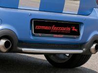 Romeo Ferraris MINI Countryman Anniversario, 18 of 20