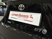 Romeo Ferraris Toyota GT86, 11 of 12