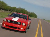 thumbnail image of ROUSH 427R Ford Mustang
