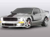 ROUSH 428R Ford Mustang