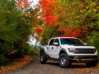 ROUSH Performance Ford Raptor Phase 2 , 2 of 7