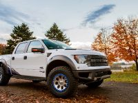 ROUSH Performance Ford Raptor Phase 2 , 4 of 7