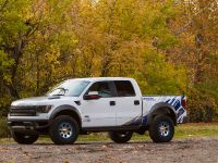 ROUSH Performance Ford Raptor Phase 2 , 5 of 7