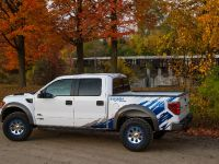 ROUSH Performance Ford Raptor Phase 2 , 7 of 7
