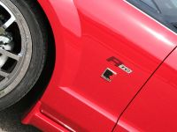 thumbnail image of ROUSH RTC Ford Mustang