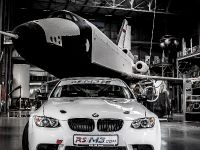 RS-Racingteam BMW RS-M3 , 1 of 16