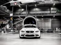 RS-Racingteam BMW RS-M3 , 2 of 16