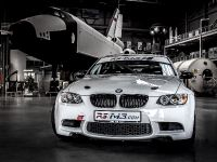 RS-Racingteam BMW RS-M3 , 4 of 16