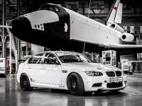 RS-Racingteam BMW RS-M3 , 5 of 16