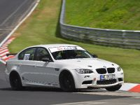 RS-Racingteam BMW RS-M3 , 7 of 16