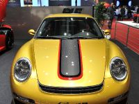 RUF Porsche RT12R Geneva 2011, 1 of 3