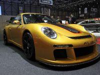 RUF Porsche RT12R Geneva 2011, 2 of 3