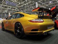 RUF Porsche RT12R Geneva 2011, 3 of 3