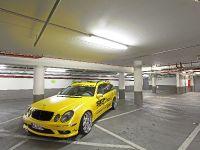 thumbnail image of S-C-P Mercedes-Benz E-Class