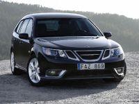 Saab 9-3, 4 of 4