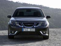 Saab 9-3, 3 of 4
