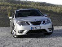 Saab 9-3, 2 of 4