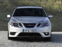Saab 9-3, 1 of 4