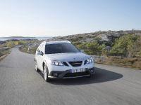Saab 9-3X, 9 of 16