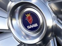 Saab 9-X Air, 22 of 27
