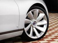 thumbnail image of 2008 Saab 9-X Biohybrid