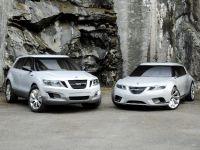 Saab London Show Highlights, 7 of 7