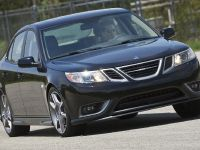 Saab Turbo X lands i US, 3 of 7