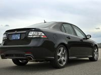 Saab Turbo X lands i US, 4 of 7