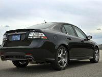 Saab Turbo X lands i US, 4 of 7