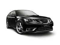 thumbnail image of 2008 Saab Turbo X
