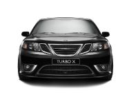 Saab Turbo X, 2 of 4