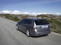 Saab XWD , 2 of 2