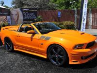 Saleen 351 Mustang Prototype, 1 of 3