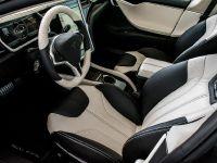Saleen FOURSIXTEEN Tesla Model S , 4 of 10