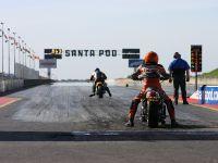 thumbnail image of Santa Pod Raceway 2009