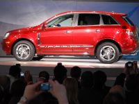 thumbnail image of Saturn Vue Hybrid Detroit 2008