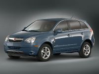 Saturn Vue, 3 of 4