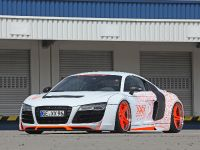 Schmidt Revolution Audi R8, 3 of 14