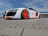 Schmidt Revolution Audi R8, 5 of 14