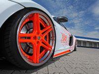 Schmidt Revolution Audi R8, 9 of 14