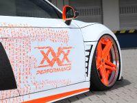 Schmidt Revolution Audi R8, 13 of 14
